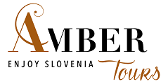 Wine Tasting Tours and Holidays in Slovenia
