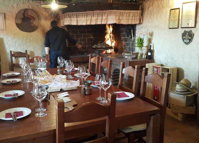 Wine Tour With Tasting Premium Slovenian Wines
