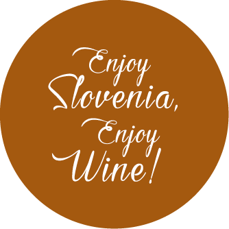 Enjoy Slovenia Enjoy Wine