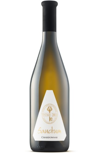 Chardonnay Prestige 2012