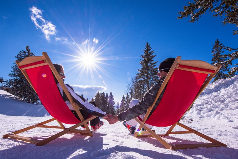 Short_ski_break_slovenia_ski_and_wine
